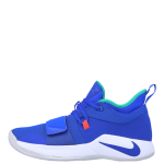 Nike PG 2.5 Fortnite