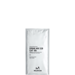 Maurten drink mix 320 Caf