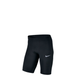 Nike Power Run Shorts