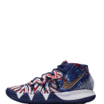 Nike Kybrid S2 What The USA