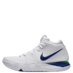 Nike Kyrie 4 Deep Royal