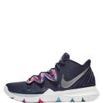 Nike Kyrie 5 Multi Color