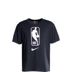 Nike NBA Team 31 SS Tee Kids