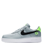 Nike Air Force 1 07 World Wide