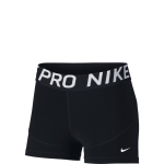Nike Pro Training Shorts 7.5cm