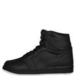 Air Jordan 1 Retro High OG ´Perforated´
