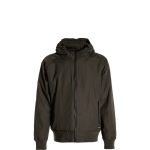 Dickies Fort Lee Zip Up Jacket