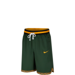 Nike Dry DNA Shorts 2.0