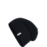 Thermowave Brave Beanie