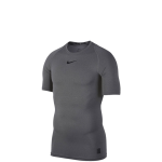 Nike NP Compression Top