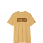 Nike NK Dry Tee DB Bar