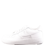 Nike Air Force 1 (GS) Kids