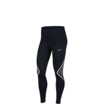 Nike GX Power Tights W