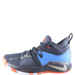 Nike PG 2 ´Home Craze´