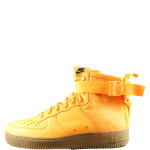 Nike SF Air Force 1 Mid ´OBJ´