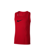 Nike Dry Crossover Top SL