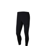 Nike Phenom Essential Running Pants