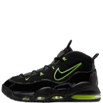 Nike Air Max Uptempo ´95