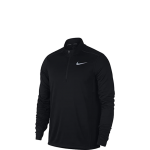 Nike Running Pacer Half Zip Sweat