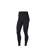 Nike All-In Tights W