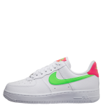 Nike Air Force 1 ´07 W