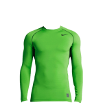 Nike Hyperwarm DF Shirt