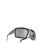 Bliz Active Nitro Polarized