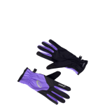 Asics Winter Gloves W