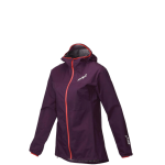 Inov8 Trailshell FZ Jacket W