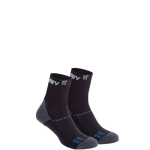 inov8 Merino sock High
