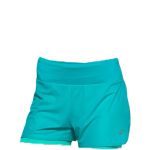 Asics Ventilate 2in1 3inch Short W