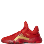 adidas Marvel D.O.N Issue #1 Iron Spider-Man Kids