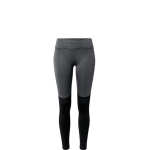 Nike RunWay Warm Tights W