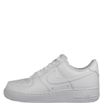 Air Force 1 ´07 Wmns