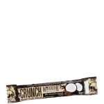 Warrior Chocolate Coconut 64g.