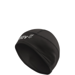 inov8 Train Elite Beanie