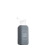 Nuoc LLS Salt Bottle 500ml