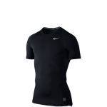 Nike Hypercool Compression Top