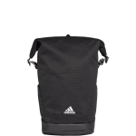 adidas 4CMTE Backpack