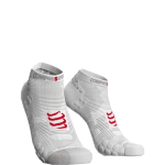 Compressport V3 Run Low Socks