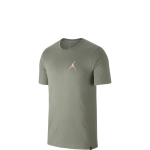 Jordan Jumpman Air EMB Tee