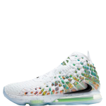 Nike Lebron XVII Command Force