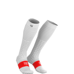 Compressport V3 Race & Recovery