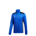 adidas Regista 18 Training Top