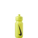 Nike Big Mouth Water Bottle 650ml