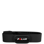 Polar Heart Rate Monitor H10 M-XXL
