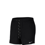Nike NK Flex Stride Short 5IN