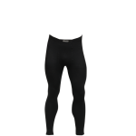 Thermowave Original Pants
