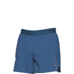 Asics Road 2in1 Shorts 5in