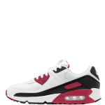 Air Max 90 Recraft New Maroon